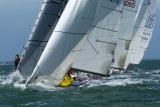 1073 - Spi Ouest France 2010 - Vendredi 2 avril - MK3_3821_DxO WEB.jpg
