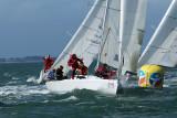 1074 - Spi Ouest France 2010 - Vendredi 2 avril - MK3_3824_DxO WEB.jpg