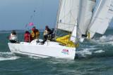 1077 - Spi Ouest France 2010 - Vendredi 2 avril - MK3_3828_DxO WEB.jpg