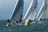 1084 - Spi Ouest France 2010 - Vendredi 2 avril - MK3_3835_DxO WEB.jpg
