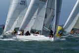 1087 - Spi Ouest France 2010 - Vendredi 2 avril - MK3_3839_DxO WEB.jpg