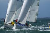 1089 - Spi Ouest France 2010 - Vendredi 2 avril - MK3_3841_DxO WEB.jpg