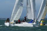 1093 - Spi Ouest France 2010 - Vendredi 2 avril - MK3_3845_DxO WEB.jpg