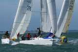 1094 - Spi Ouest France 2010 - Vendredi 2 avril - MK3_3846_DxO WEB.jpg