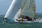 1102 - Spi Ouest France 2010 - Vendredi 2 avril - MK3_3855_DxO WEB.jpg