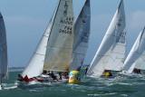 1104 - Spi Ouest France 2010 - Vendredi 2 avril - MK3_3858_DxO WEB.jpg