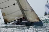 990 - Spi Ouest France 2010 - Vendredi 2 avril - MK3_3721_DxO WEB.jpg