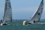 995 - Spi Ouest France 2010 - Vendredi 2 avril - MK3_3727_DxO WEB.jpg