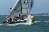 996 - Spi Ouest France 2010 - Vendredi 2 avril - MK3_3729_DxO WEB.jpg