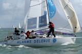 430 - Spi Ouest France 2010 - Dimanche 4 avril - MK3_5163_DxO WEB.jpg