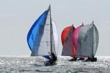467 - Spi Ouest France 2010 - Dimanche 4 avril - MK3_5205_DxO WEB.jpg