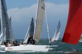 1114 - Spi Ouest France 2010 - Vendredi 2 avril - MK3_3871_DxO WEB.jpg