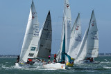 1115 - Spi Ouest France 2010 - Vendredi 2 avril - MK3_3873_DxO WEB.jpg