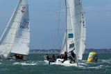 1120 - Spi Ouest France 2010 - Vendredi 2 avril - MK3_3878_DxO WEB.jpg
