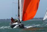 1127 - Spi Ouest France 2010 - Vendredi 2 avril - MK3_3885_DxO WEB.jpg