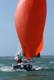 1129 - Spi Ouest France 2010 - Vendredi 2 avril - MK3_3888_DxO WEB.jpg