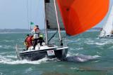 1130 - Spi Ouest France 2010 - Vendredi 2 avril - MK3_3889_DxO WEB.jpg