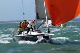 1131 - Spi Ouest France 2010 - Vendredi 2 avril - MK3_3890_DxO WEB.jpg