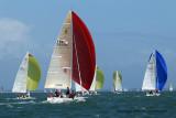 1134 - Spi Ouest France 2010 - Vendredi 2 avril - MK3_3893_DxO WEB.jpg