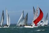 1136 - Spi Ouest France 2010 - Vendredi 2 avril - MK3_3896_DxO WEB.jpg