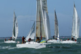 1143 - Spi Ouest France 2010 - Vendredi 2 avril - MK3_3904_DxO WEB.jpg
