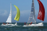 1159 - Spi Ouest France 2010 - Vendredi 2 avril - MK3_3922_DxO WEB.jpg