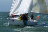 1175 - Spi Ouest France 2010 - Vendredi 2 avril - MK3_3940_DxO WEB.jpg