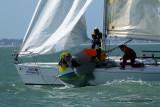 1177 - Spi Ouest France 2010 - Vendredi 2 avril - MK3_3942_DxO WEB.jpg
