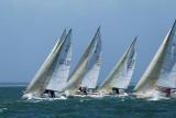 1182 - Spi Ouest France 2010 - Vendredi 2 avril - MK3_3954_DxO WEB.jpg