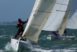 1183 - Spi Ouest France 2010 - Vendredi 2 avril - MK3_3956_DxO WEB.jpg