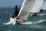 1184 - Spi Ouest France 2010 - Vendredi 2 avril - MK3_3957_DxO WEB.jpg