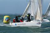 1190 - Spi Ouest France 2010 - Vendredi 2 avril - MK3_3963_DxO WEB.jpg
