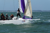 1191 - Spi Ouest France 2010 - Vendredi 2 avril - MK3_3964_DxO WEB.jpg