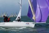 1192 - Spi Ouest France 2010 - Vendredi 2 avril - MK3_3965_DxO WEB.jpg