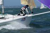 1193 - Spi Ouest France 2010 - Vendredi 2 avril - MK3_3966_DxO WEB.jpg