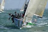 547 - Spi Ouest France 2010 - Dimanche 4 avril - MK3_5309_DxO WEB.jpg