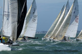 1197 - Spi Ouest France 2010 - Vendredi 2 avril - MK3_3971_DxO WEB.jpg