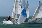 1198 - Spi Ouest France 2010 - Vendredi 2 avril - MK3_3972_DxO WEB.jpg