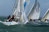 1199 - Spi Ouest France 2010 - Vendredi 2 avril - MK3_3973_DxO WEB.jpg