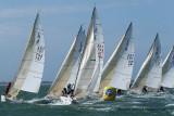 1201 - Spi Ouest France 2010 - Vendredi 2 avril - MK3_3975_DxO WEB.jpg