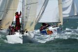 1205 - Spi Ouest France 2010 - Vendredi 2 avril - MK3_3979_DxO WEB.jpg