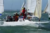 1210 - Spi Ouest France 2010 - Vendredi 2 avril - MK3_3984_DxO WEB.jpg