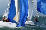 1212 - Spi Ouest France 2010 - Vendredi 2 avril - MK3_3987_DxO WEB.jpg