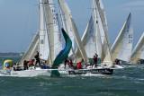1214 - Spi Ouest France 2010 - Vendredi 2 avril - MK3_3989_DxO WEB.jpg