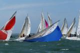 1222 - Spi Ouest France 2010 - Vendredi 2 avril - MK3_3997_DxO WEB.jpg