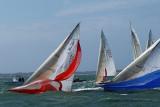 1225 - Spi Ouest France 2010 - Vendredi 2 avril - MK3_4001_DxO WEB.jpg