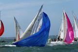 1226 - Spi Ouest France 2010 - Vendredi 2 avril - MK3_4002_DxO WEB.jpg
