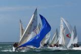 1227 - Spi Ouest France 2010 - Vendredi 2 avril - MK3_4003_DxO WEB.jpg