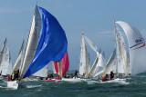 1229 - Spi Ouest France 2010 - Vendredi 2 avril - MK3_4005_DxO WEB.jpg