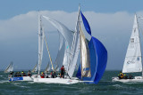1236 - Spi Ouest France 2010 - Vendredi 2 avril - MK3_4013_DxO WEB.jpg